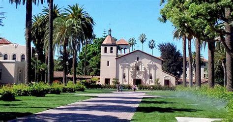 Of Santa Clara Mba Ranking by 50 50 Profile Santa Clara How To Budget