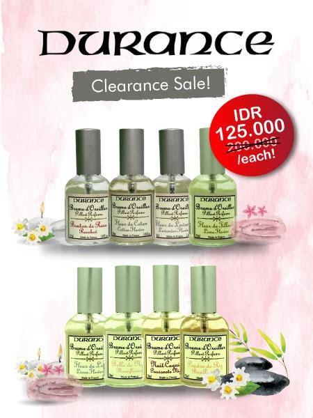 Harga Parfum Secret Gold toko parfum original dengan koleksi terlengkap dan harga
