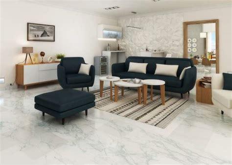 Decorer Sa Maison by Comment D 233 Corer Sa Maison Avec Un Petit Budget Gr 226 Ce 224 La