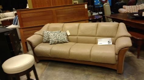 how much does a stressless recliner cost stressless sofa preise circle furniture manhattan ekornes