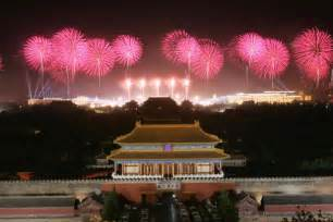 beijing new year beijing s pm 2 5 hits 647 on new year s but