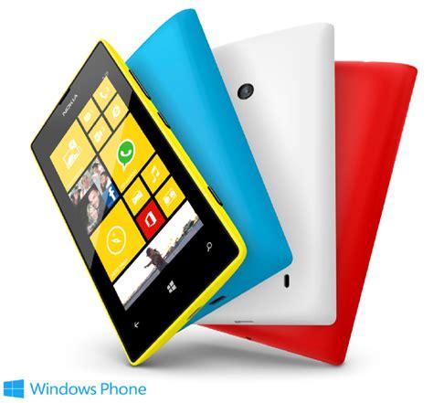 Que Antivirus Se Usa Para Lumia 520   que antivirus se usa para lumia 520 que antivirus se usa