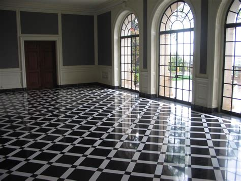 Bowling Alley Floor Plan greystone mansion amp gardens the doheny estate