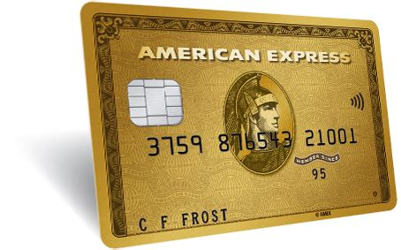 american express business gold card benefits the platinum card american express