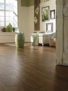 Home Decorators Review Hardwood Flooring