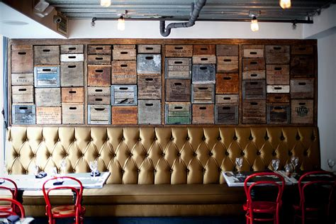 industriel farm cuisine los angeles ca photo wallpaper 2 0 the rebel