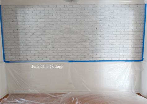 plastic paint for walls painting plastic wall panels how to paint plastic tile