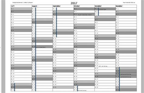 Kalender 2017 Zum Ausdrucken Kalender 2017 Zum Ausdrucken Freeware De