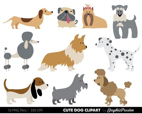 puppy illustration clipart puppy clipart dogs clip puppy clipart