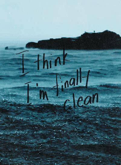 clean taylor swift lyrics terjemahan clean lyrics taylor swift www pixshark images