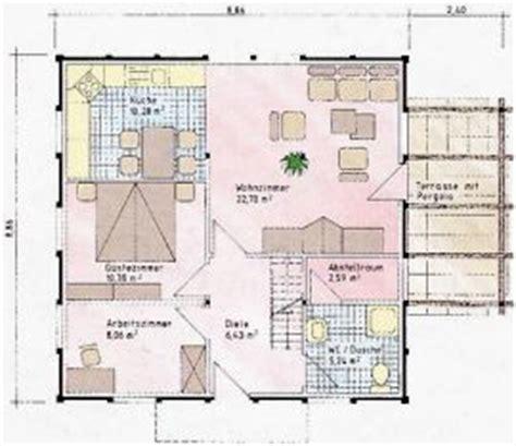fertighaus mit 5 schlafzimmern grundrisse f 252 r 3s fertigh 228 user 38 176