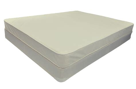 Cheap Mattress Sale by Where And How To Get A Cheap Mattress Best Mattresses