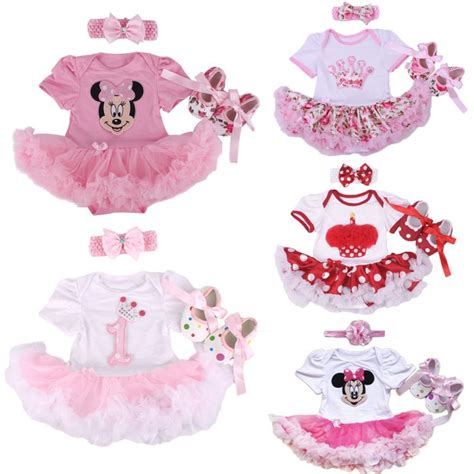 Clc Dress Princess Baju Anak 3 5 Tahun 2698 best baby clothing images on daughters baby and