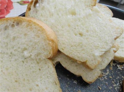 pane in cassetta bimby ricette bimby pane in cassetta ricette popolari sito