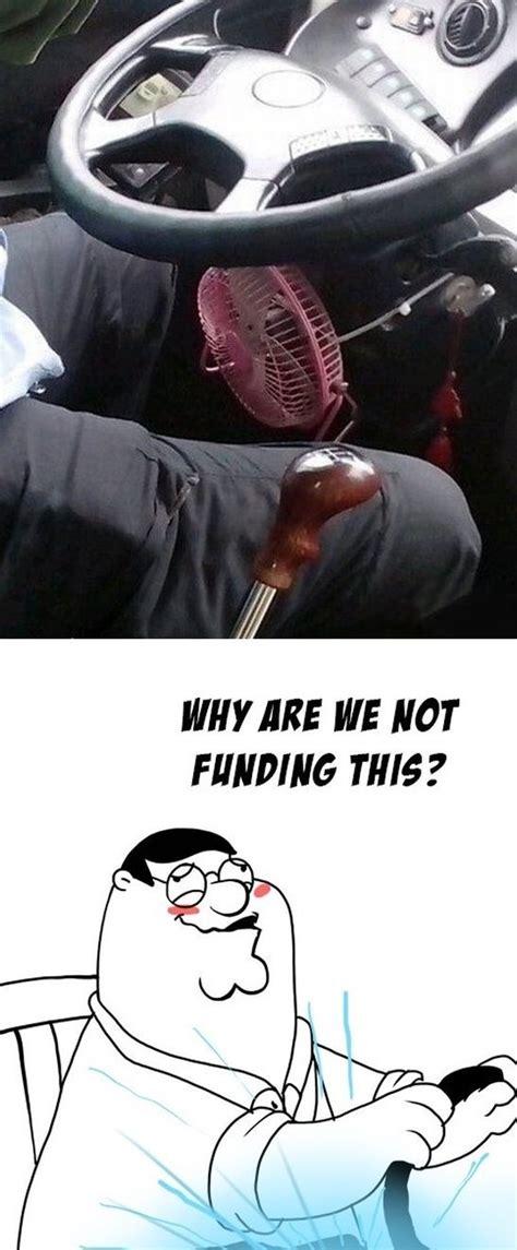 Best Memes Ever - funniest memes ever