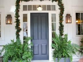 popular front door colors door windows popular grey front door colors for