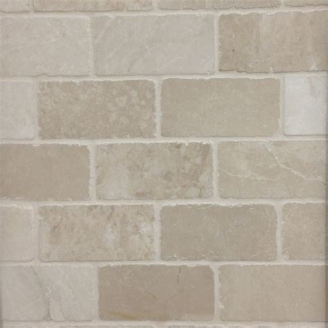 subway tile in glass travertine marble brick and more