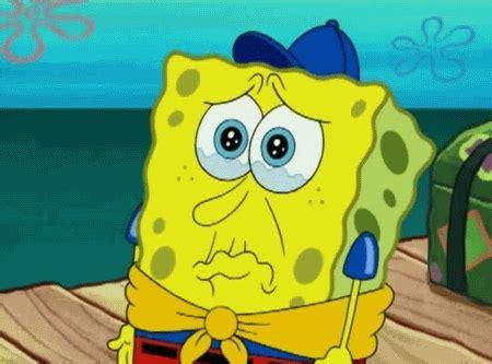 gambar dp bbm spongebob bergerak terbaru snivee