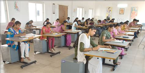 Colleges For Mba In Fashion Designing by Perpetual Student Knowledge Enhance Vision