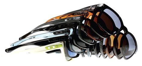 Kacamata Chanel 5529 Fullset 1 kacamata belmarva oakley garage rock