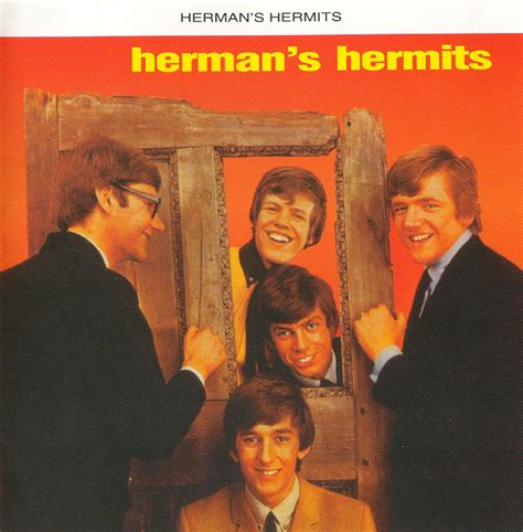 a few 1 000 of my favourite things herman s hermits herman s hermits 320