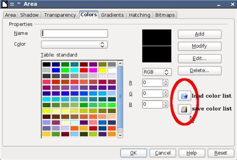libreoffice ppt templates libreoffice impress custom template