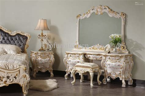 gorgeous bedroom furniture palace bedroom furniture decobizz
