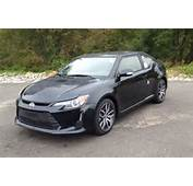 Home / Research Scion TC 2016