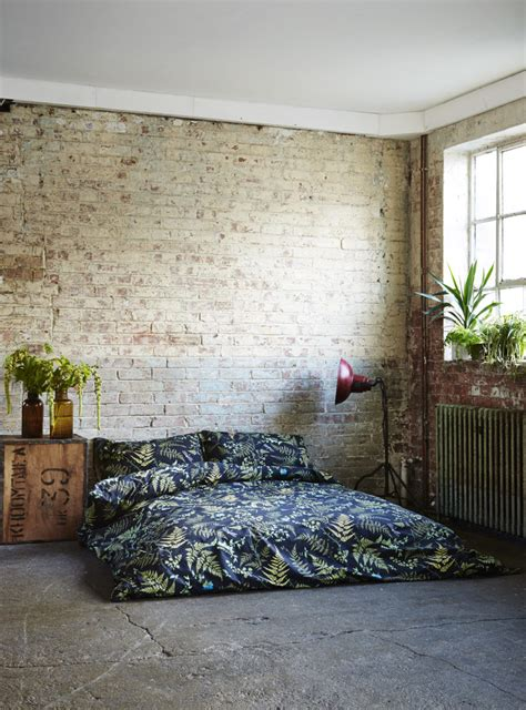 industrial chic schlafzimmer das perfekte schlafzimmer schlafzimmer richtig planen