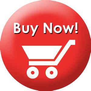 Buy A by Buy Now Keepu Dri