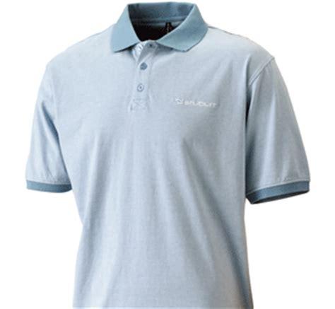 Polo Shirt R15 Kaos Kerah R15 golf apparel reviews and golf apparel buying advice