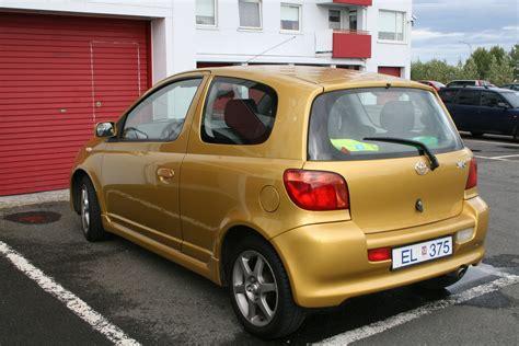 2004 Kia Sedona Towing Capacity Convertible Cars For Dinghy Towing Autos Post