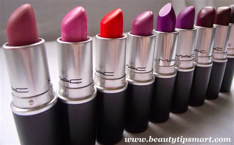 mac cosmetics lipstick new lipsticks from mac images