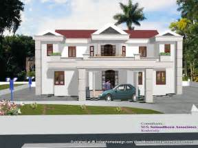 Design House Plans Online India by Pics Photos Design Photo Home Exterior Design Indian