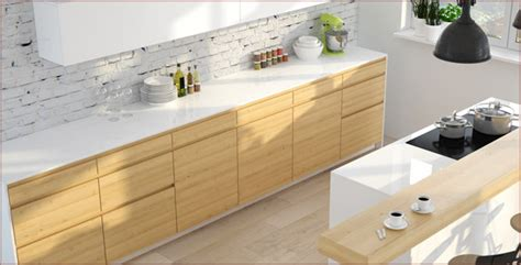 Staron Countertops Related Keywords Suggestions For Staron Sles