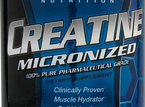 what is creatine steroid does what is creatine archives supplement reviews
