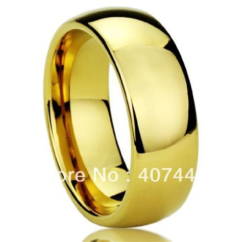 cheap price promotion free shipping mens tungsten comfort