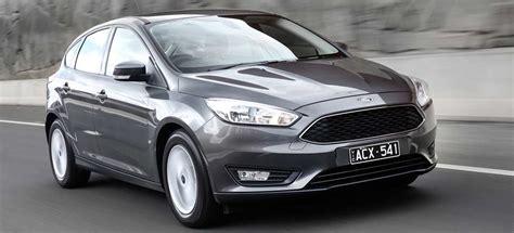 which subaru should i buy ford focus vs mazda 3 vs subaru impreza which car should