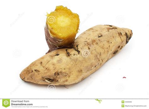 carbohydrates yams sweet potatoes sweet potatoes stock photo image of carbohydrates