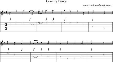 country music guitar pdf folk and traditional music sheet music guitar tab mp3