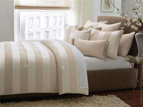 Aico Bedding Sets Michael Amini Amalfi Comforter Bedding Set By Aico