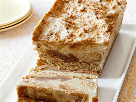 desserts peanut butter peanut butter dessert recipes recipes dinners and easy