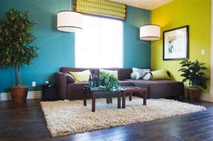 Living Room Color Accents Living Room Color Schemes Ideas Peenmedia