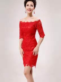 short red lace dress online fashion review fashion gossip