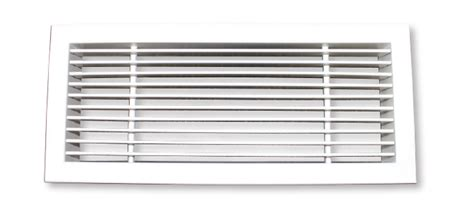 Au Grille by Linear Bar Grilles Polyaire Commercial Air Conditioning
