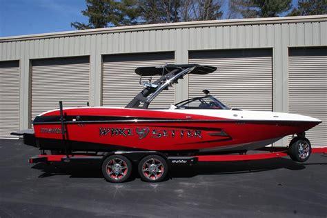 malibu boats hp 2013 malibu wakesetter 24 mxz 555 hp 27 hrs lower