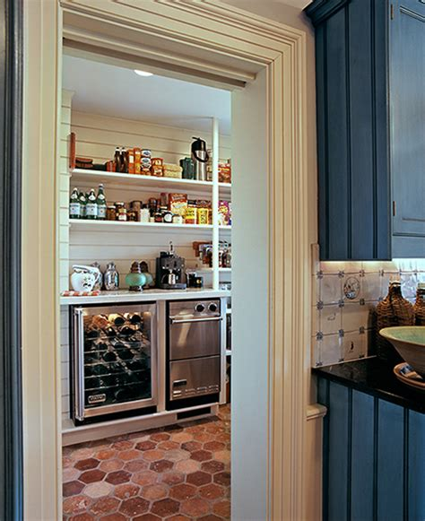 Pantry Liquors by On The Drawing Board 6 Small Projects That Make A Big
