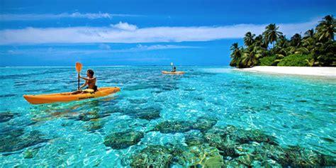 maldives resorts  child friendly stays
