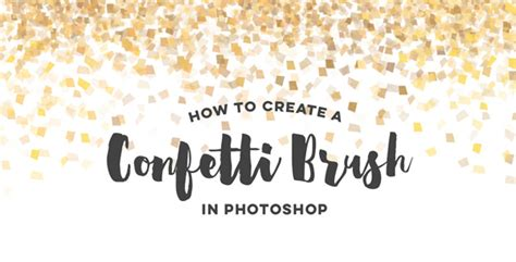 tutorial how to load new brushes in adobe photoshop new photoshop tutorials that will boost your workflow