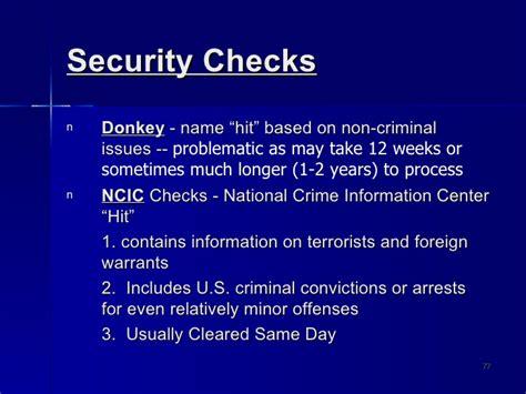Kaiser Permanente Employee Background Check Checkmate Background Search Criminal Background